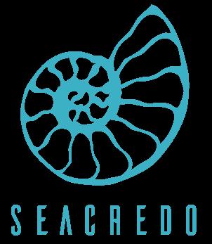 seacredo