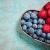 Топ 5 храни за добро настроение